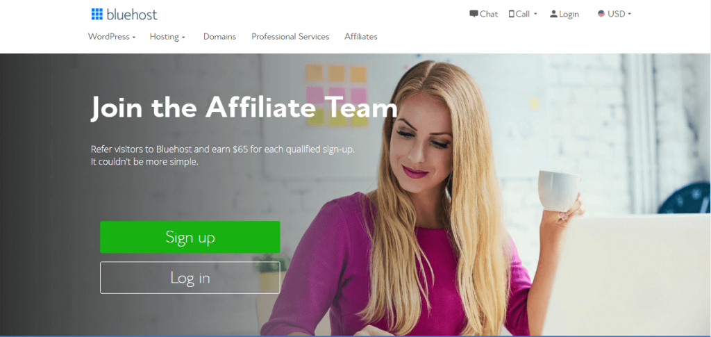 Top 10 Highest Paying Affiliate Programs - Earn Up To $1,000 In One Sale 4