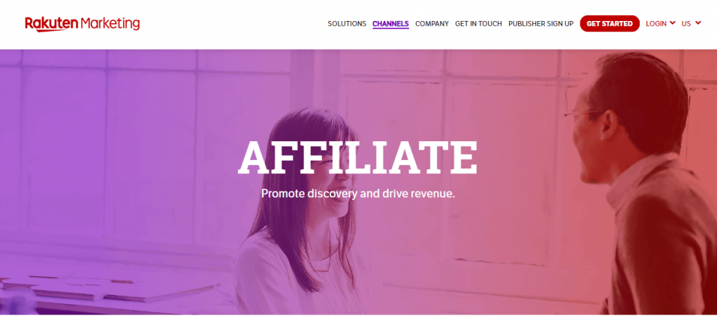 affiliate programs for photographers