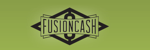 fusion cash survey sites