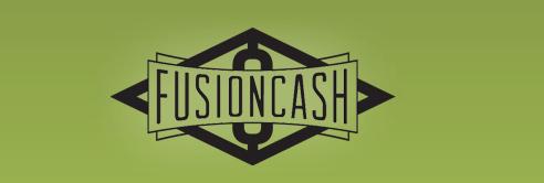 fusion cash survey sites