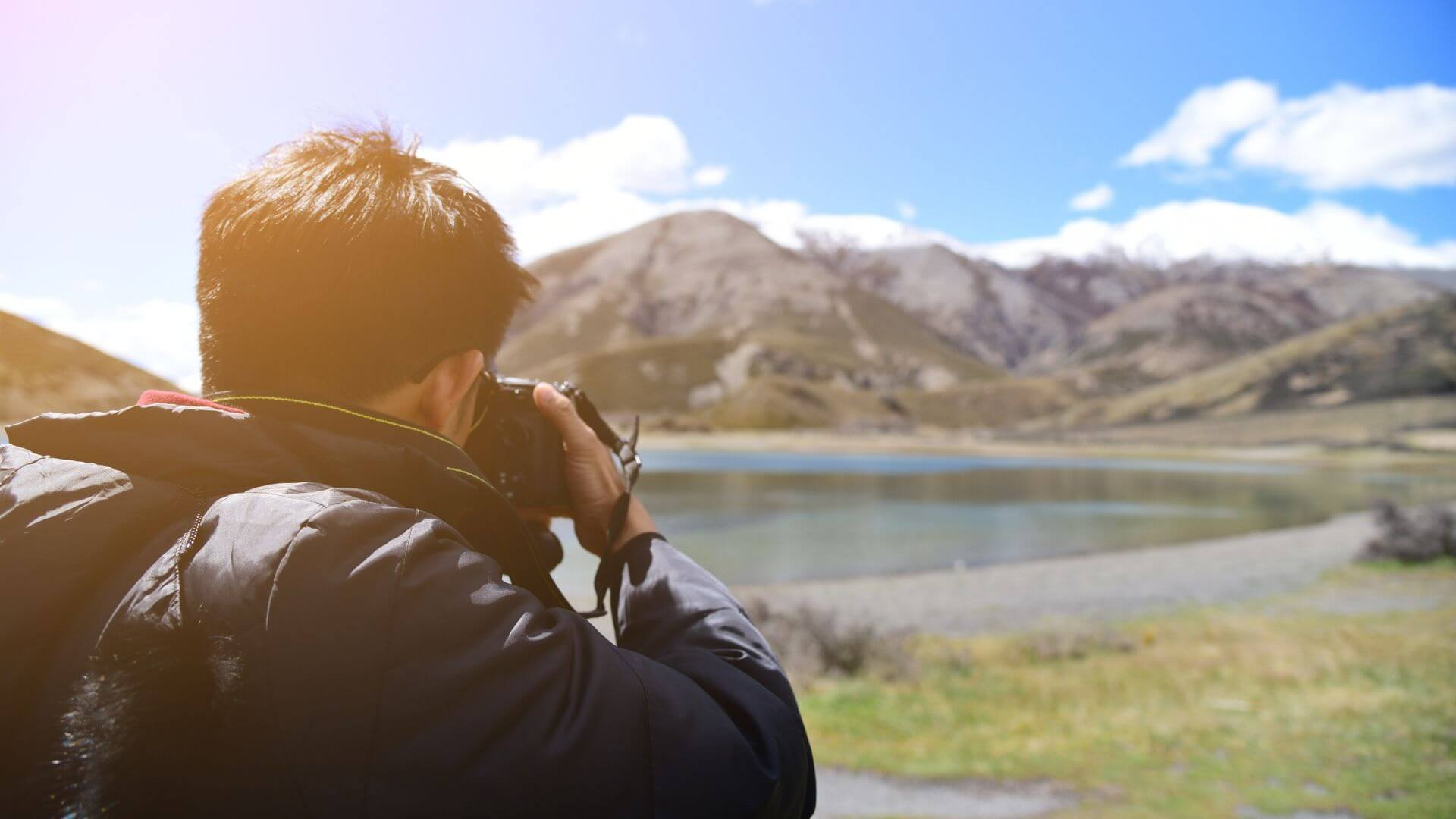 20 Best Affiliate Programs For Photographers In 2020