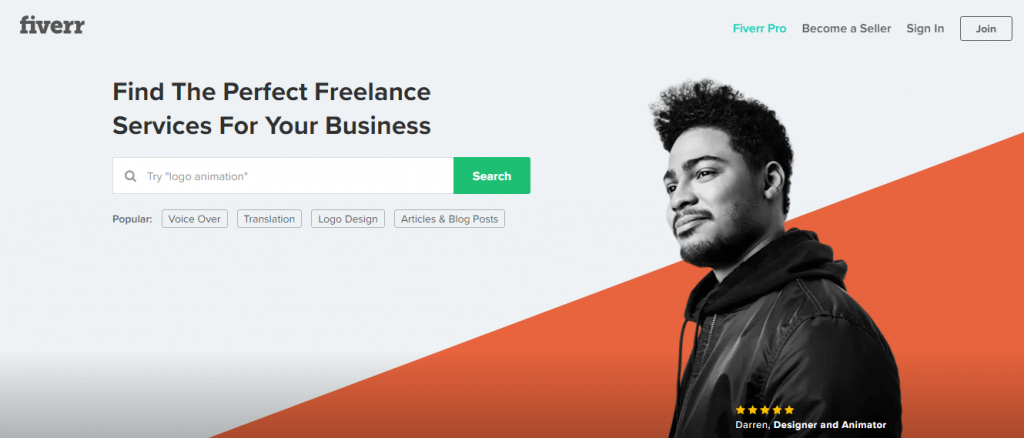 Top 10 Best Profitable Freelancing Jobs From Home 2020 1