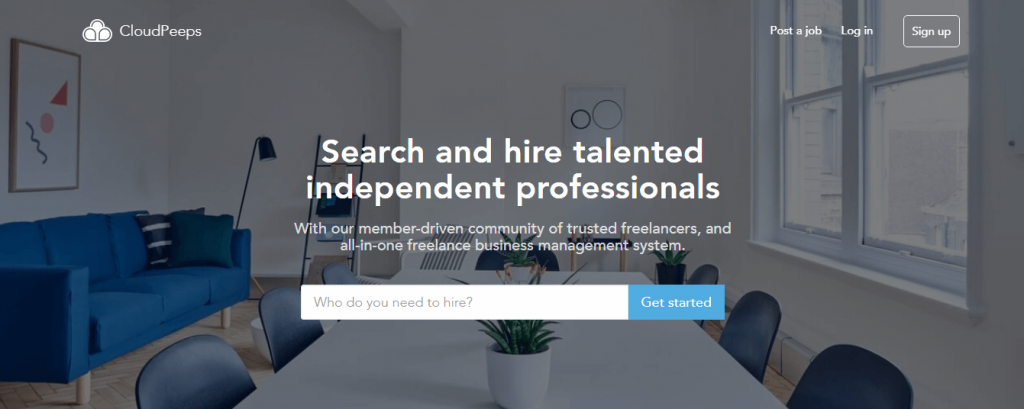 Top 10 Best Profitable Freelancing Jobs From Home 2020 3