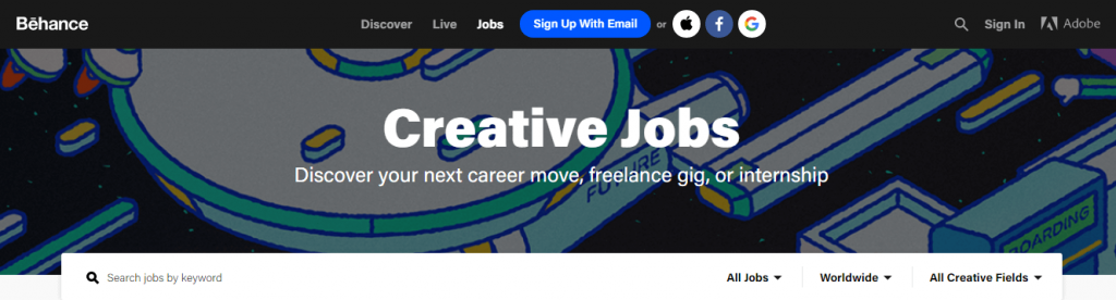 Top 10 Best Profitable Freelancing Jobs From Home 2020 7