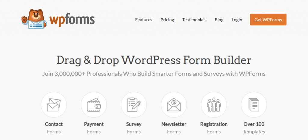 Best Affiliate Programs For WordPress 2020 11