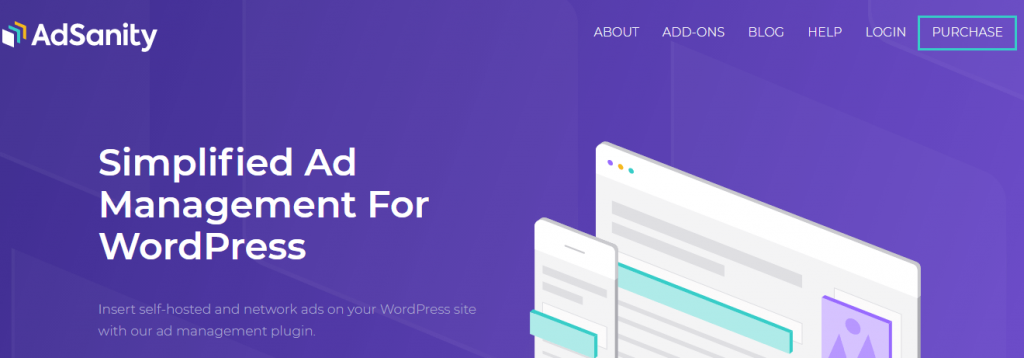 Best Affiliate Programs For WordPress 2020 12