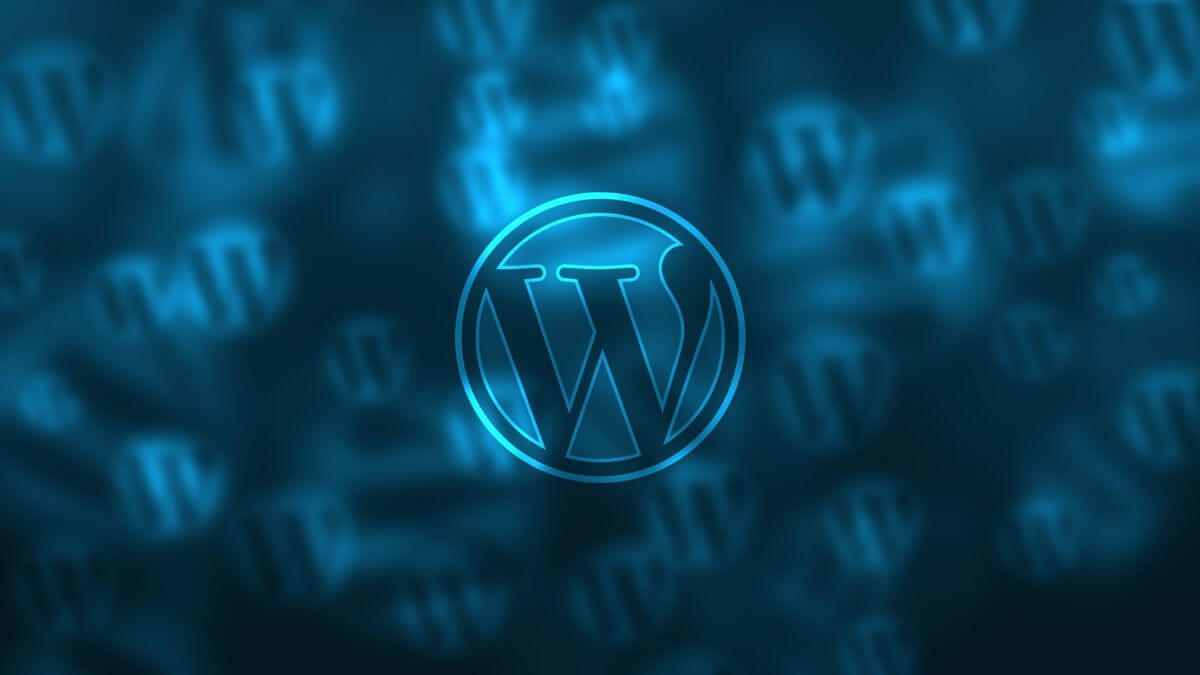 affiliate programs for wordpress