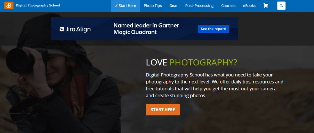20 Best Affiliate Programs For Photographers In 2020 15