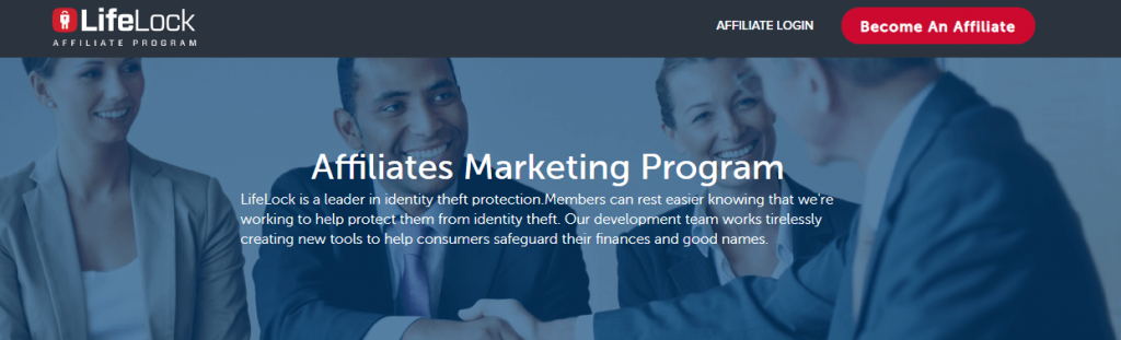 18 Best Affiliate Programs For Bloggers In 2020 12