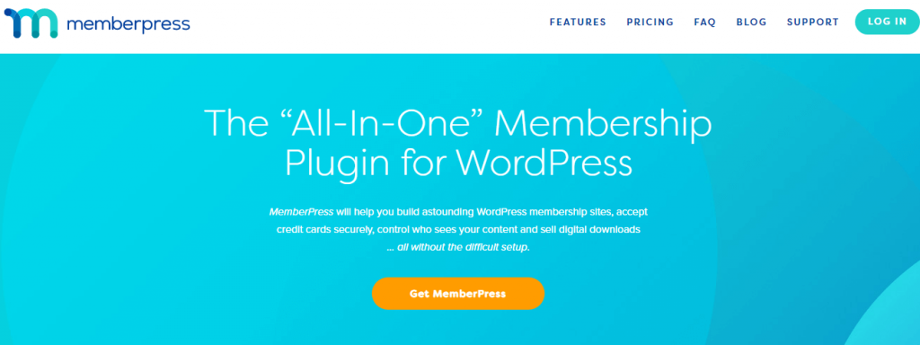 Best Affiliate Programs For WordPress 2020 14