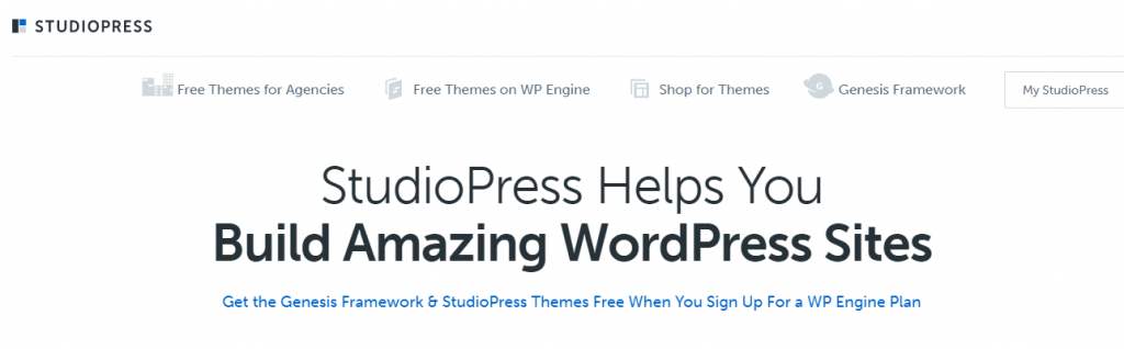 Best Affiliate Programs For WordPress 2020 4