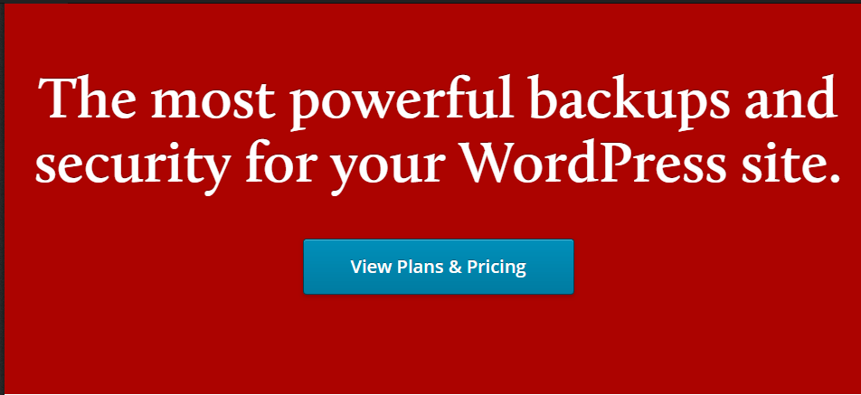 Best Affiliate Programs For WordPress 2020 10