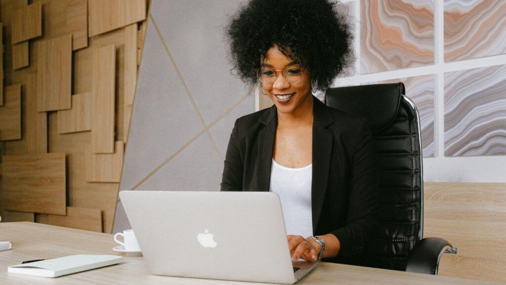 freelance jobs that require low skills