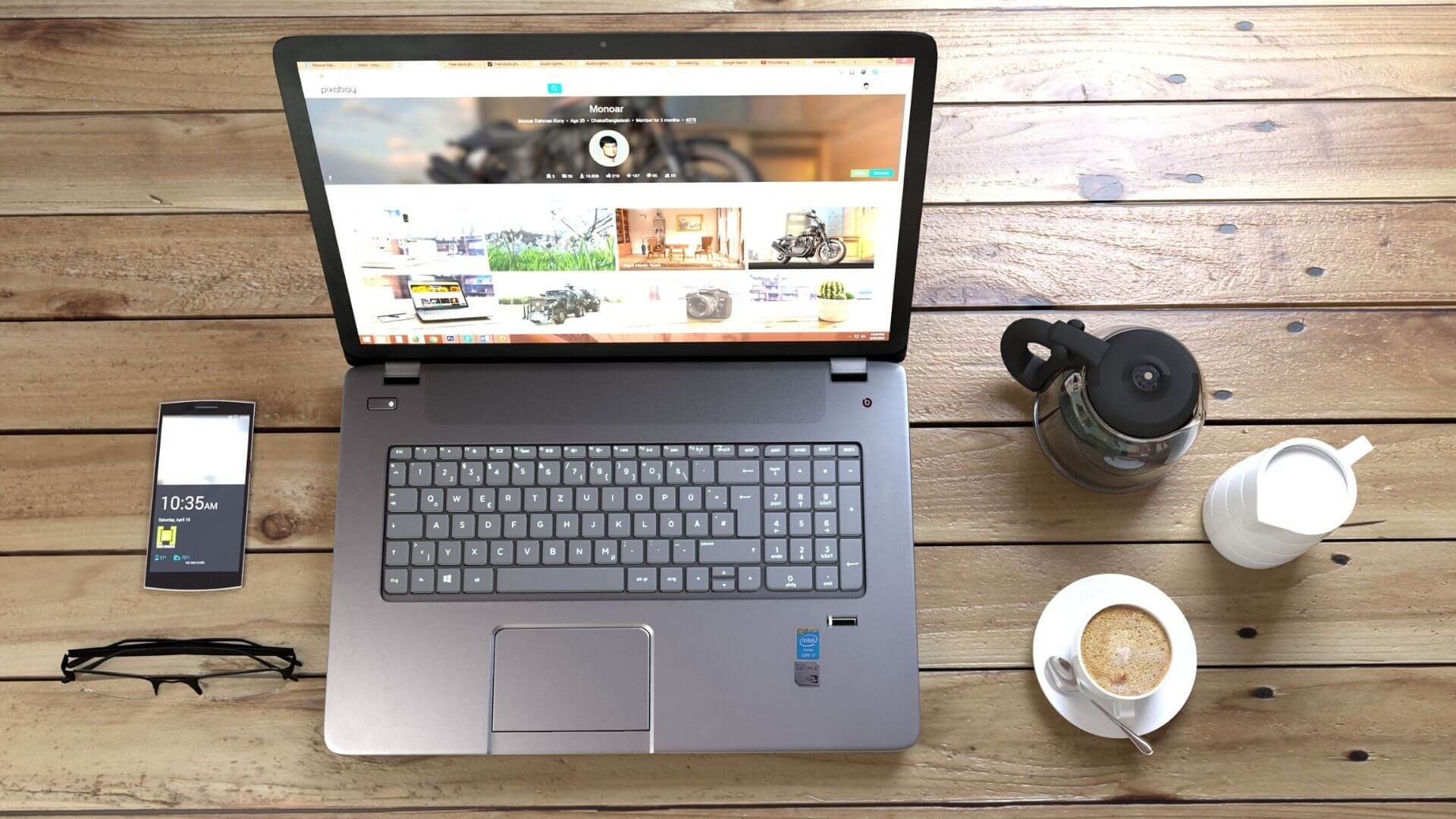 freelance jobs sites