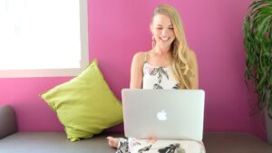 mom jobs work from home