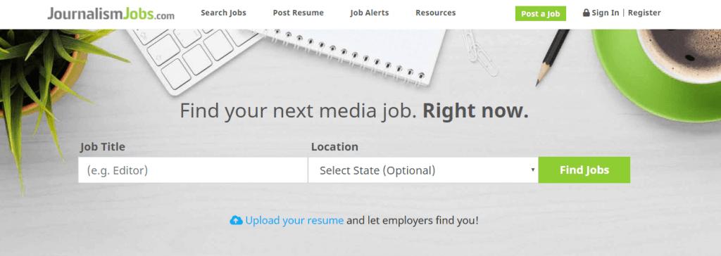 20 Best Freelance Job Sites To Get Freelancing Jobs 12