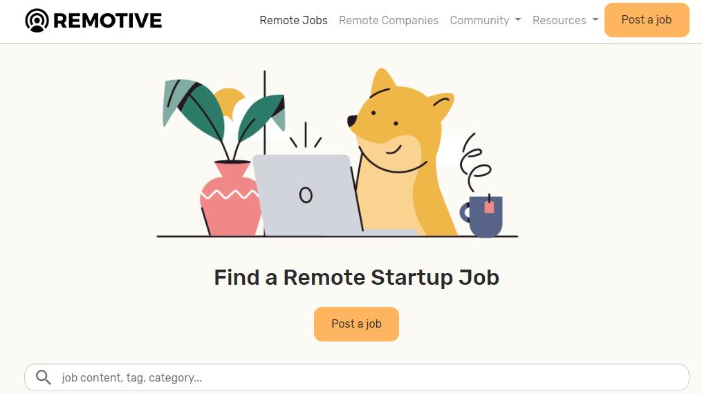 20 Best Freelance Job Sites To Get Freelancing Jobs 16