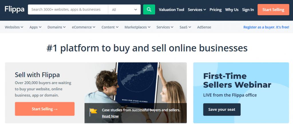 10 Websites To Make Unlimited Money (2020) 5