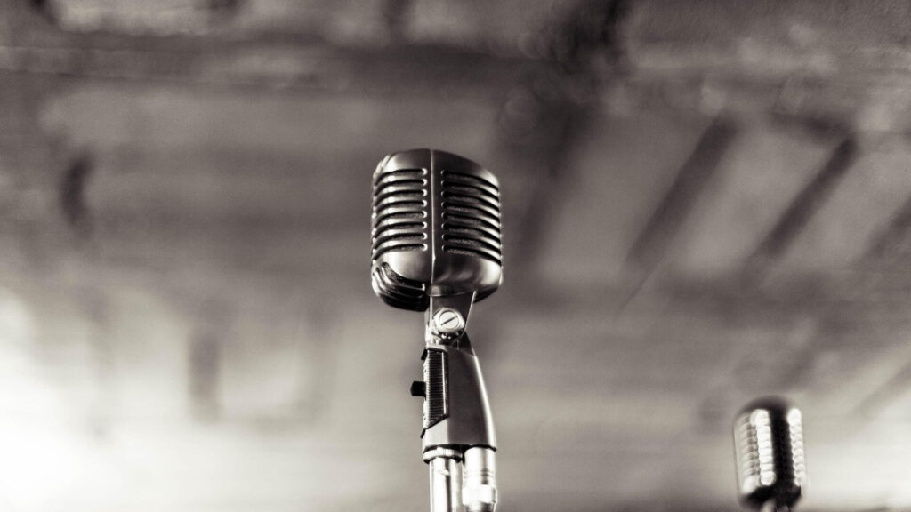 Make Money Selling Voices