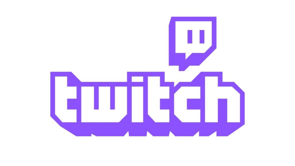 how to make money from twitch