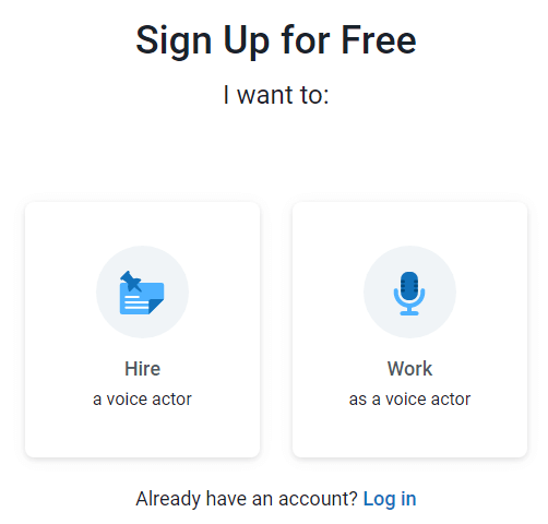 Make Money Selling Voices - Earn Up To $1,250+ 1