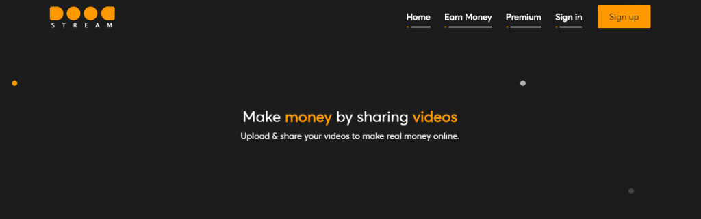 16 Best Websites To Make Money For Videos - Earn Up To $60 Per Video 11