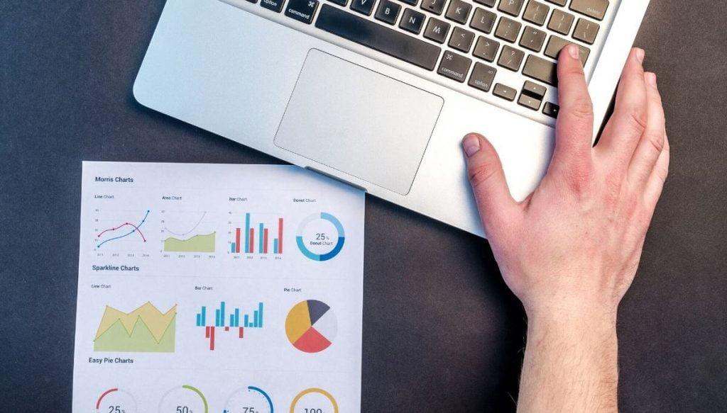 24 Best Online Business Ideas To Make Money Online In 2020 3