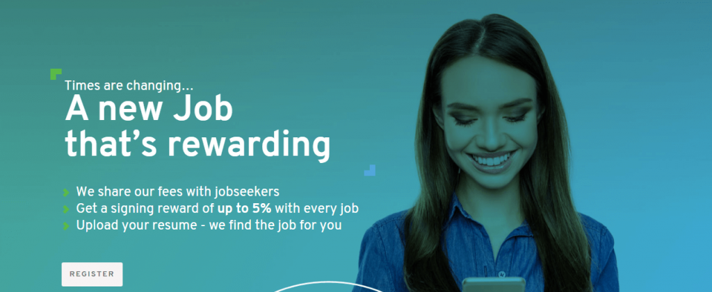 16 Best Job Listing Websites For Everyone in 2020 9