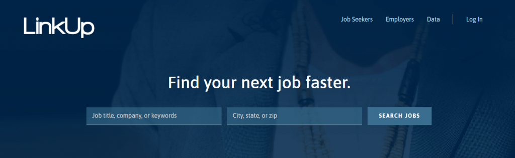 16 Best Job Listing Websites For Everyone in 2020 6