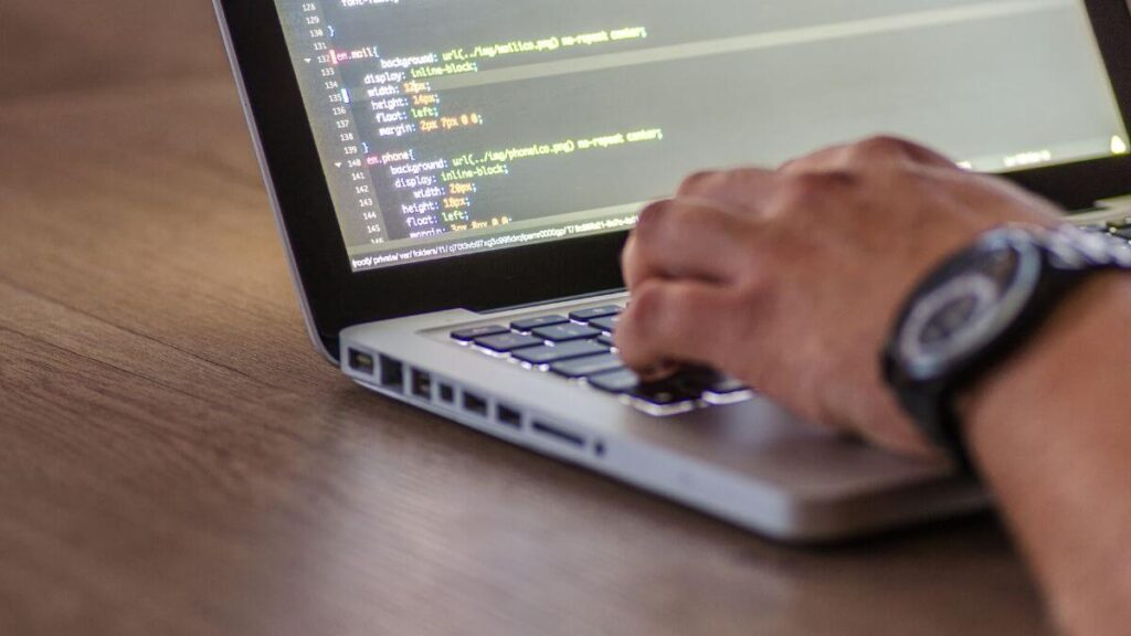 Make Money From WordPress Plugins