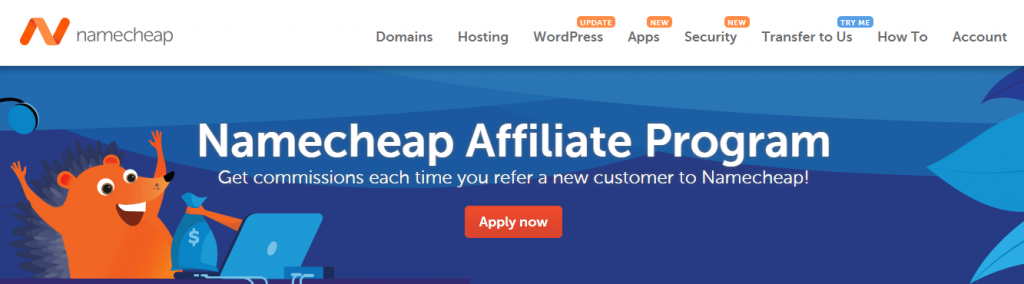 18 Best Affiliate Programs For Bloggers In 2020 17