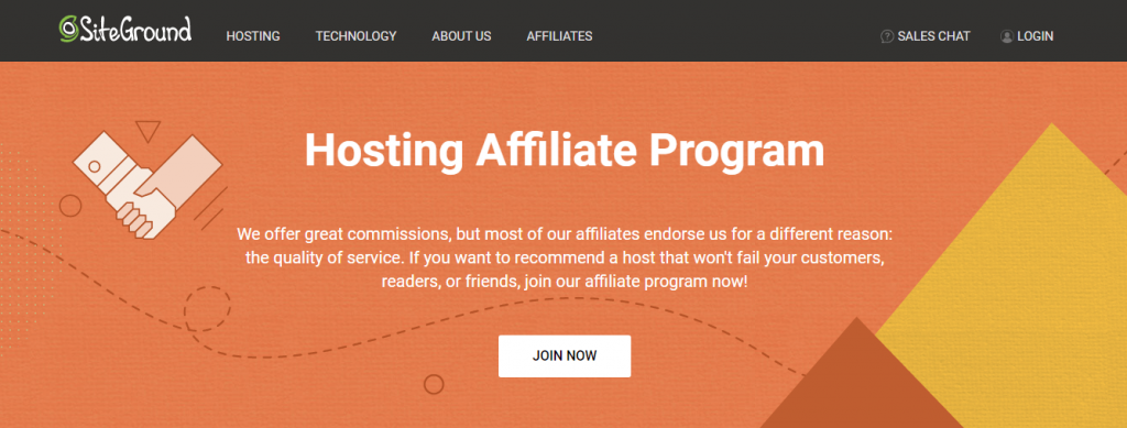 18 Best Affiliate Programs For Bloggers In 2020 15