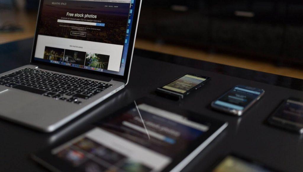 24 Best Online Business Ideas To Make Money Online In 2020 2