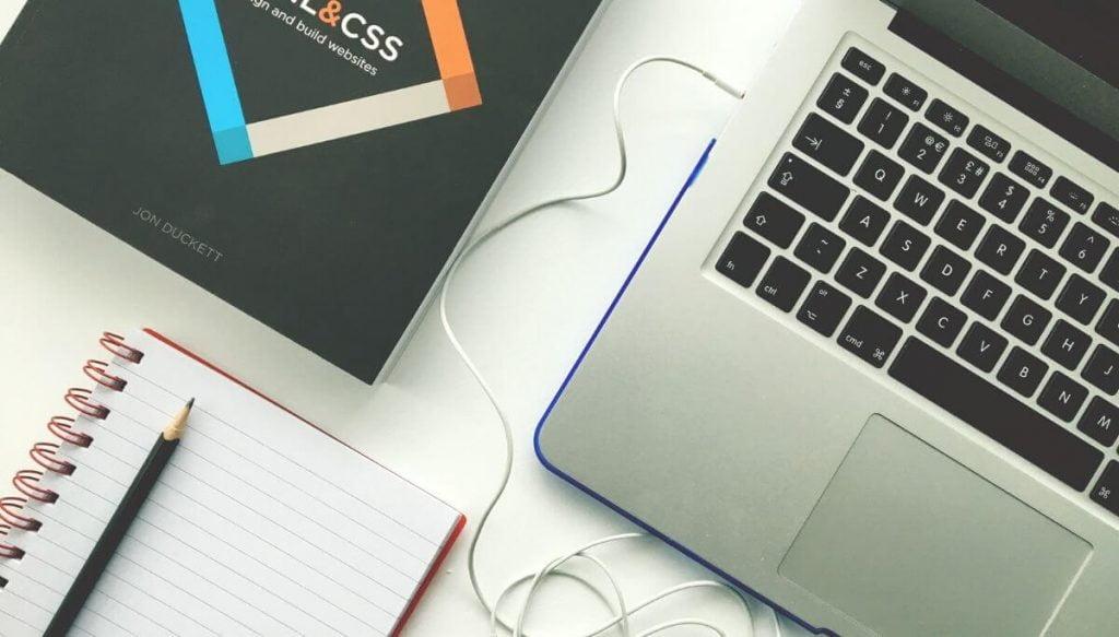 24 Best Online Business Ideas To Make Money Online In 2020 4
