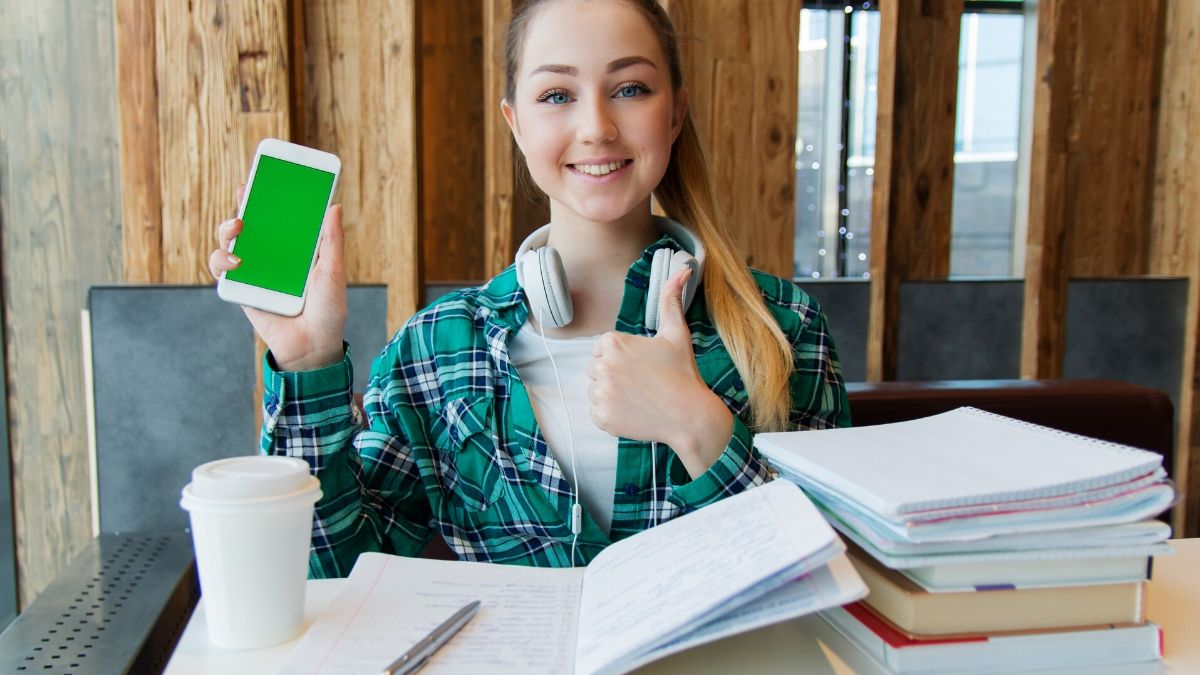 student jobs from home