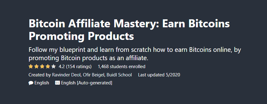 10 Best Affiliate Marketing Courses For Beginners (2020) 9