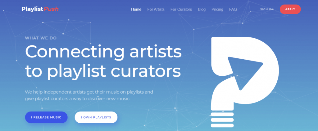 9 Best Websites To Get Paid To Listen To Music Online 7