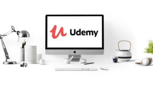 Udemy affiliate marketing