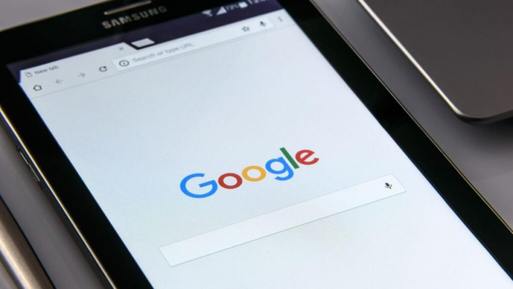 Get Paid To Search On The Web