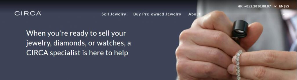 20 Best Places To Sell Jewelry Online & Make Money (2020) 7