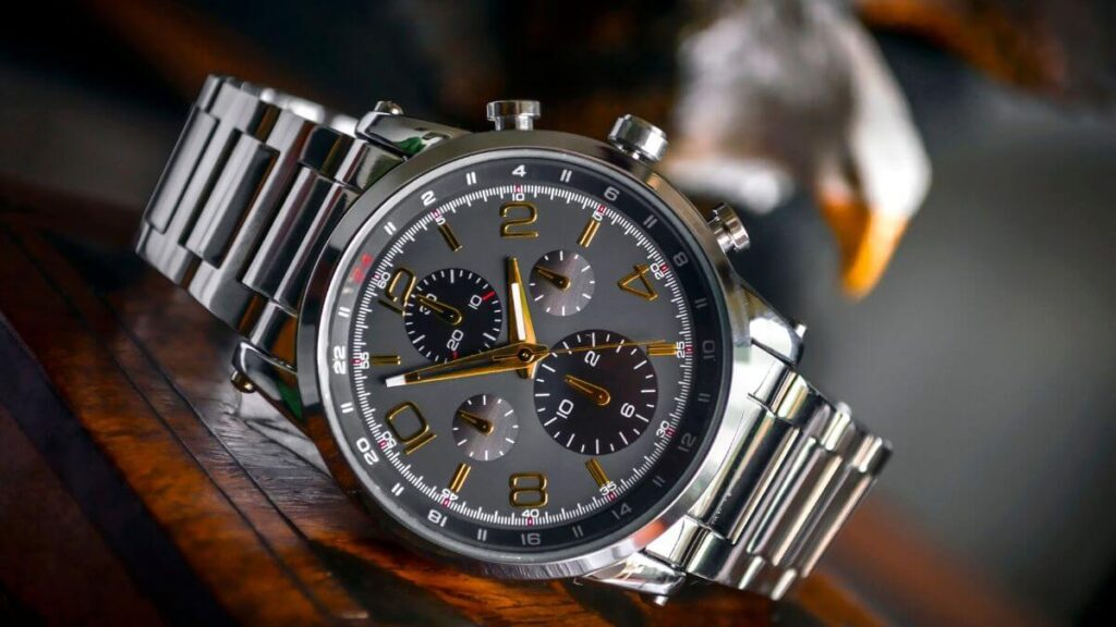 Sell Used Watch Online