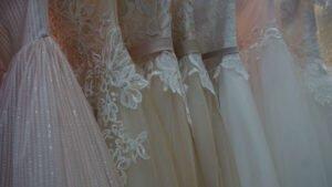 Sell Wedding Dress Online