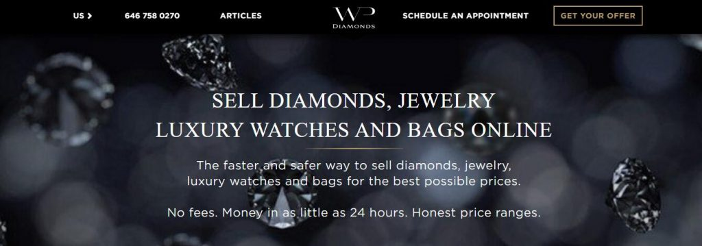 20 Best Places To Sell Jewelry Online & Make Money (2020) 4