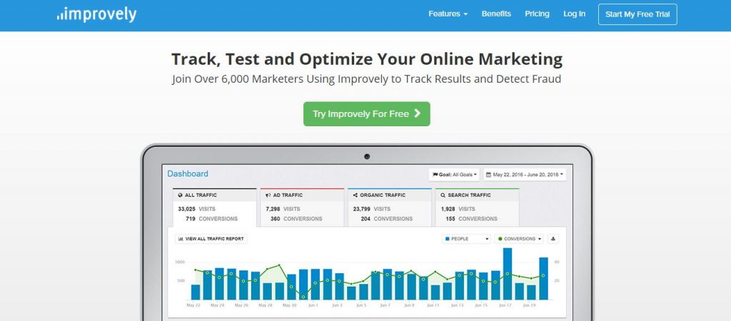 10 Best Recurring Affiliate Programs (Make Money Every Month) 2