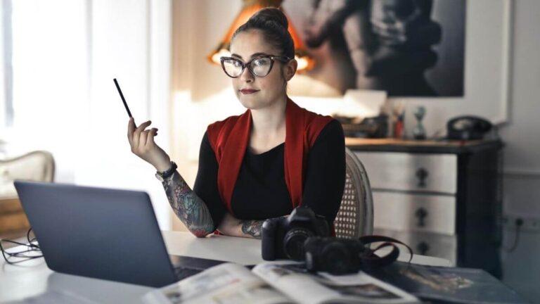 Online Chat Job Websites