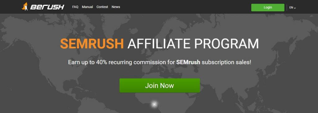10 Best Recurring Affiliate Programs (Make Money Every Month) 3