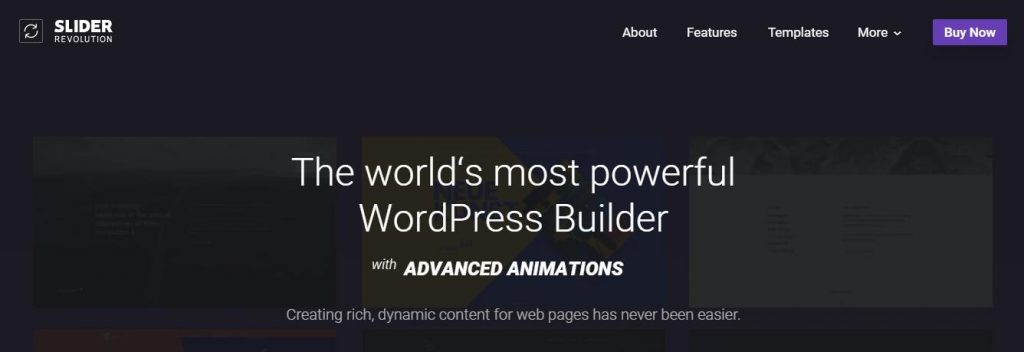 wordpress plugins affiliate programs