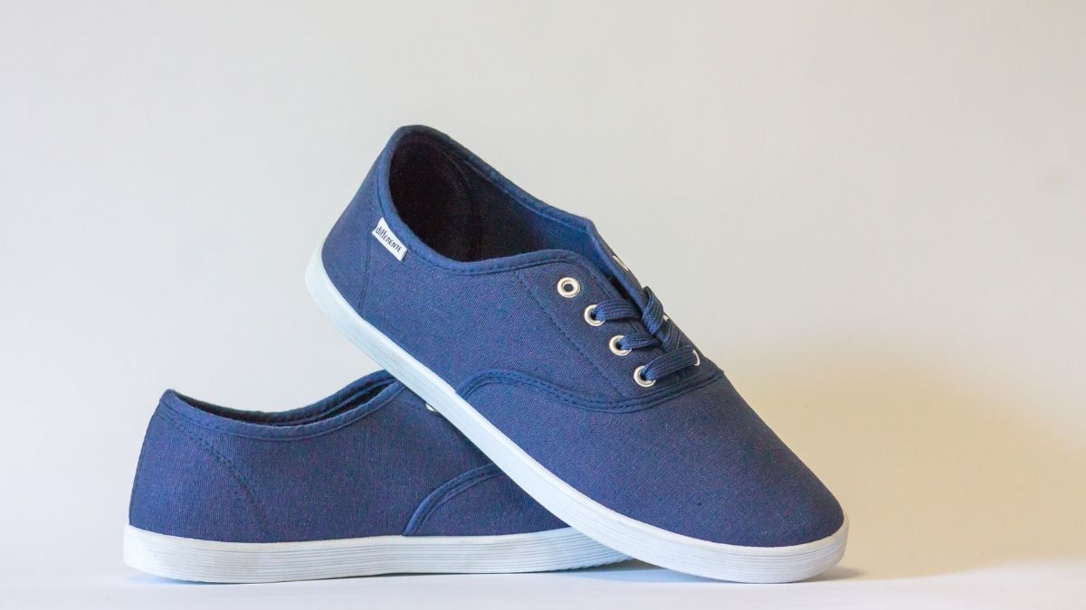 Best Places To Sell Shoes Online