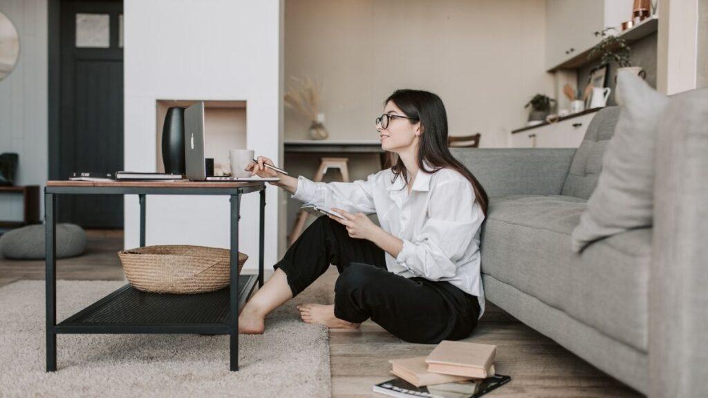 House Sitting Jobs