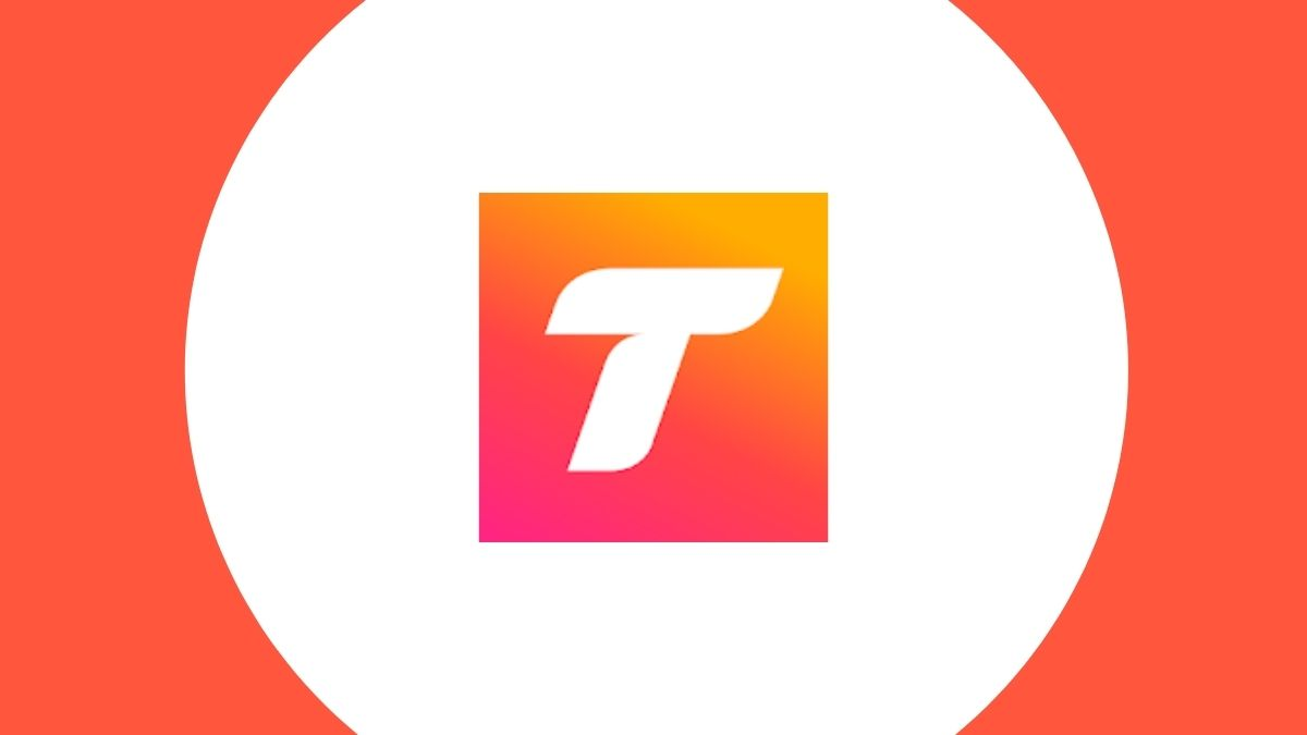 How To Make Money From Tango App